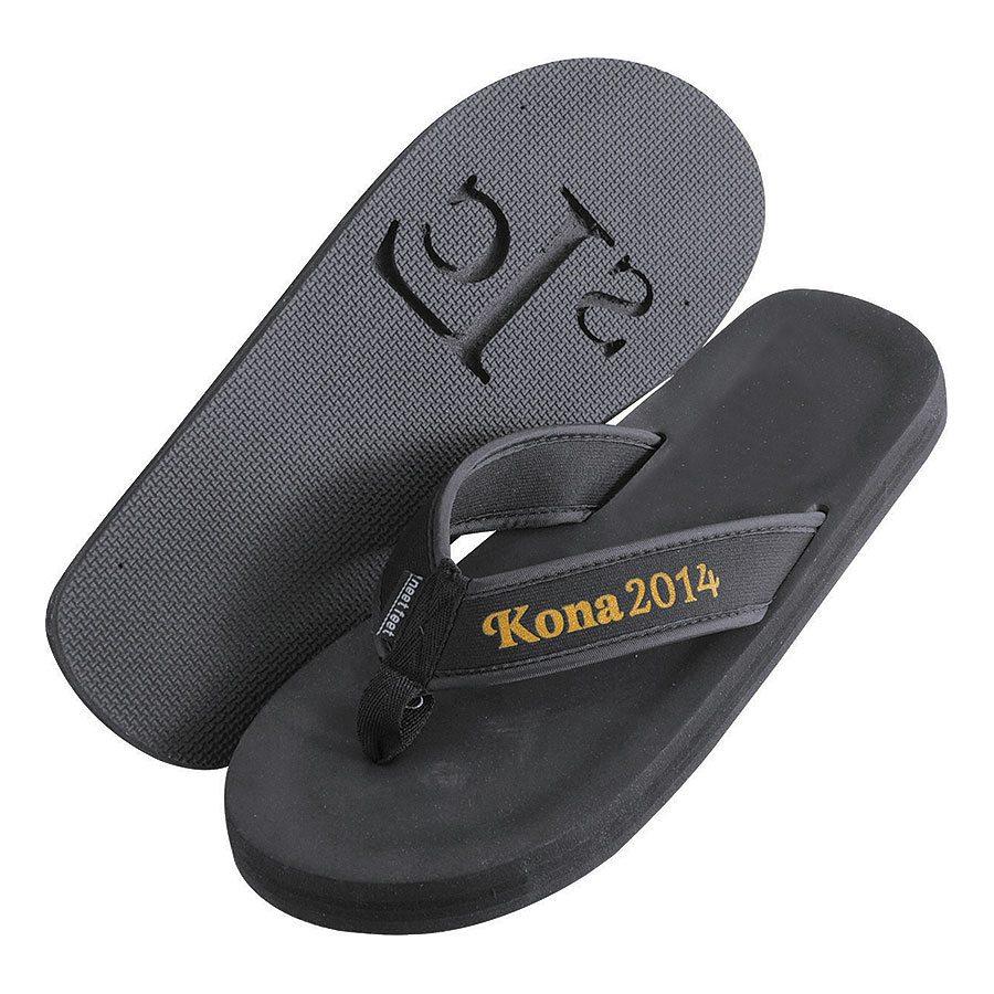 Local Flip Flops Neet Feet