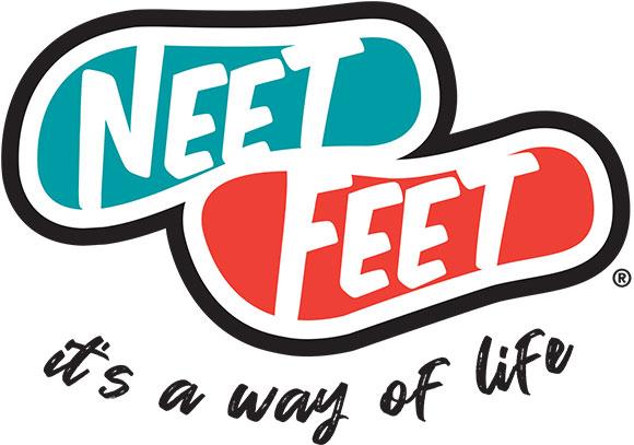 Neet Feet